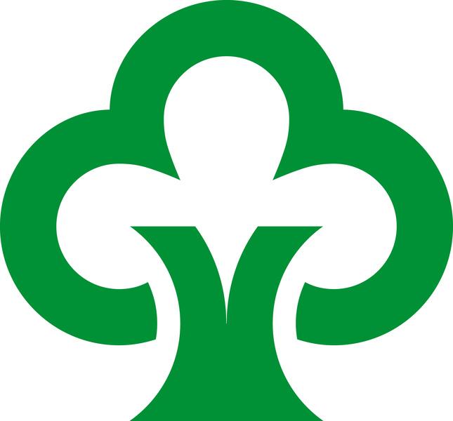 Säästöpankki Logo